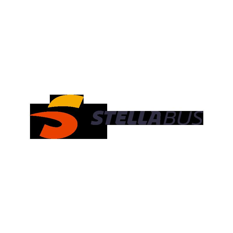 logo-stelabus