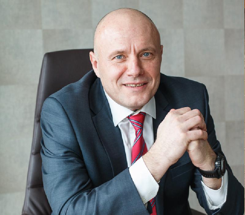 Mircea Fartais