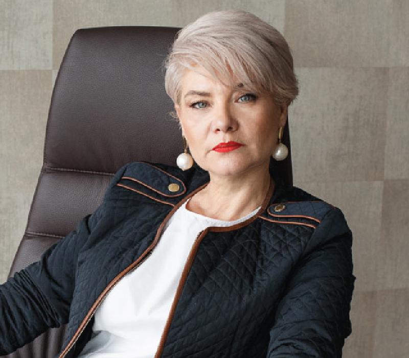 Nina Seretean