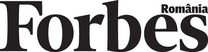 Forbes-Romania - ChristianTour